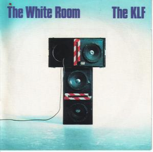 The White Room (US version)